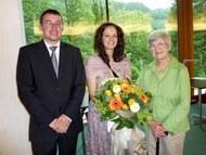 0Daniel Kressner and wife, Rosemary Lonergan .jpg